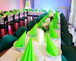 uploaded_images/images/thumb_small/1415608454festsaal-Catering.jpg