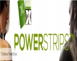uploaded_images/images/thumb_small/1421411418PowerStrips-FGX.jpg